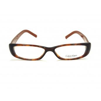 Γυαλιά οράσεως CALVIN KLEIN CK965 125 Πειραιάς