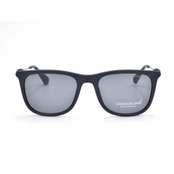 Γυαλιά ηλίου CALVIN KLEIN CKJ507S 405 Πειραιάς