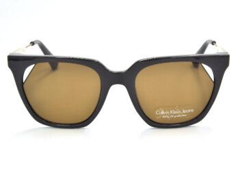 Γυαλιά ηλίου CALVIN KLEIN CKJ509S 256 Πειραιάς