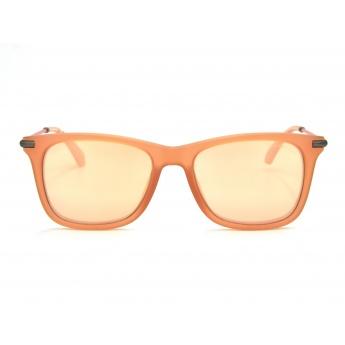 Γυαλιά ηλίου CALVIN KLEIN CKJ512S 650 Πειραιάς