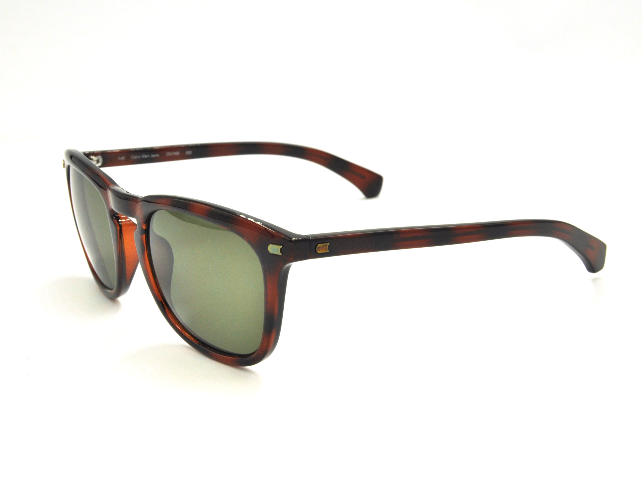 CALVIN KLEIN CKJ748S 202 Sunglasses 2020