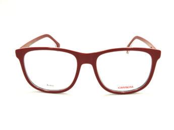 Γυαλιά οράσεως CARRERA 1105V C9A Πειραιάς