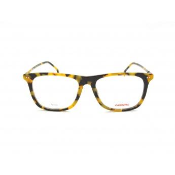 Γυαλιά οράσεως CARRERA 144V 3MA Πειραιάς