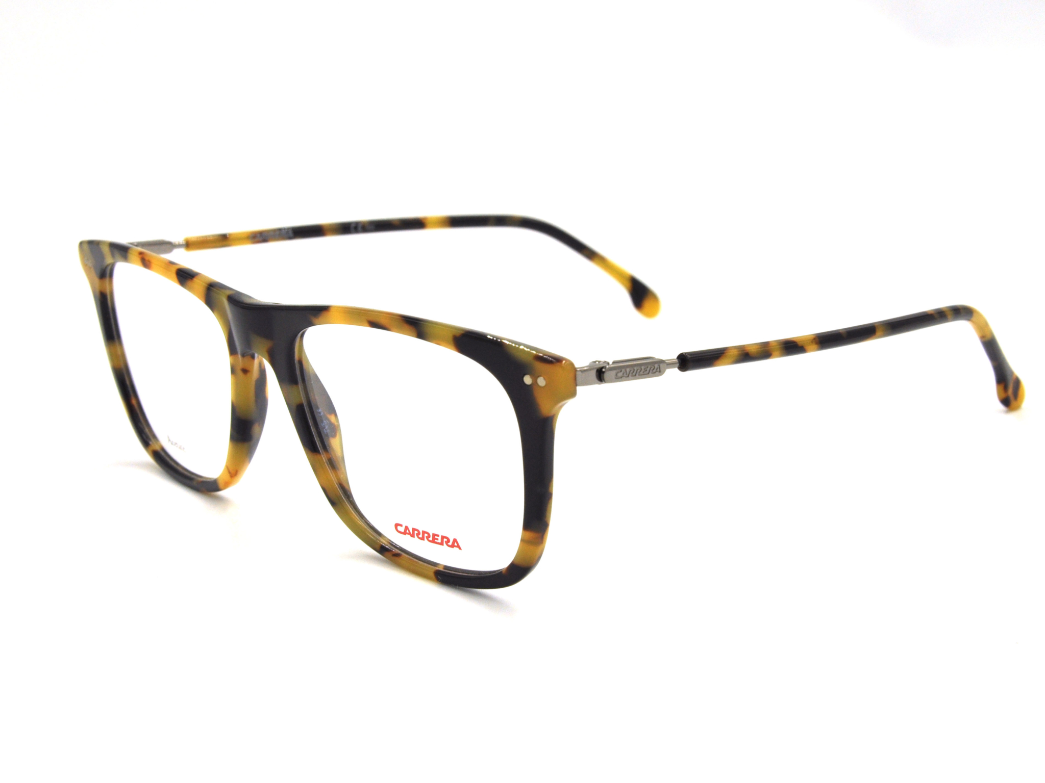 CARRERA 144V 3MA Prescription Glasses 2020