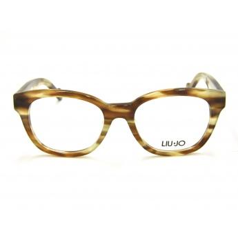 Γυαλιά οράσεως LIU JO LJ2617 265 Πειραιάς
