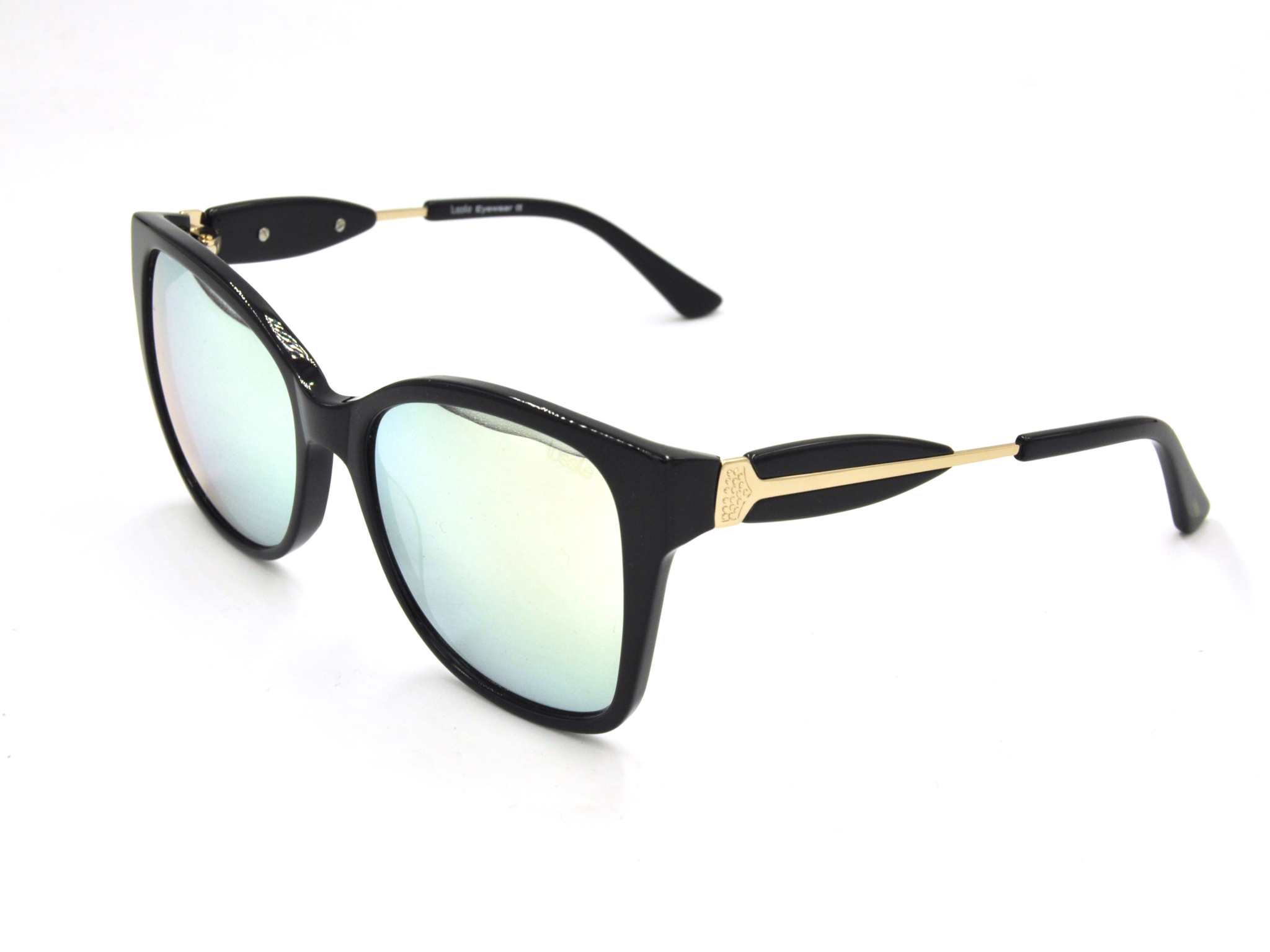 LUSSILE LS31265 LM02 Sunglasses 2020
