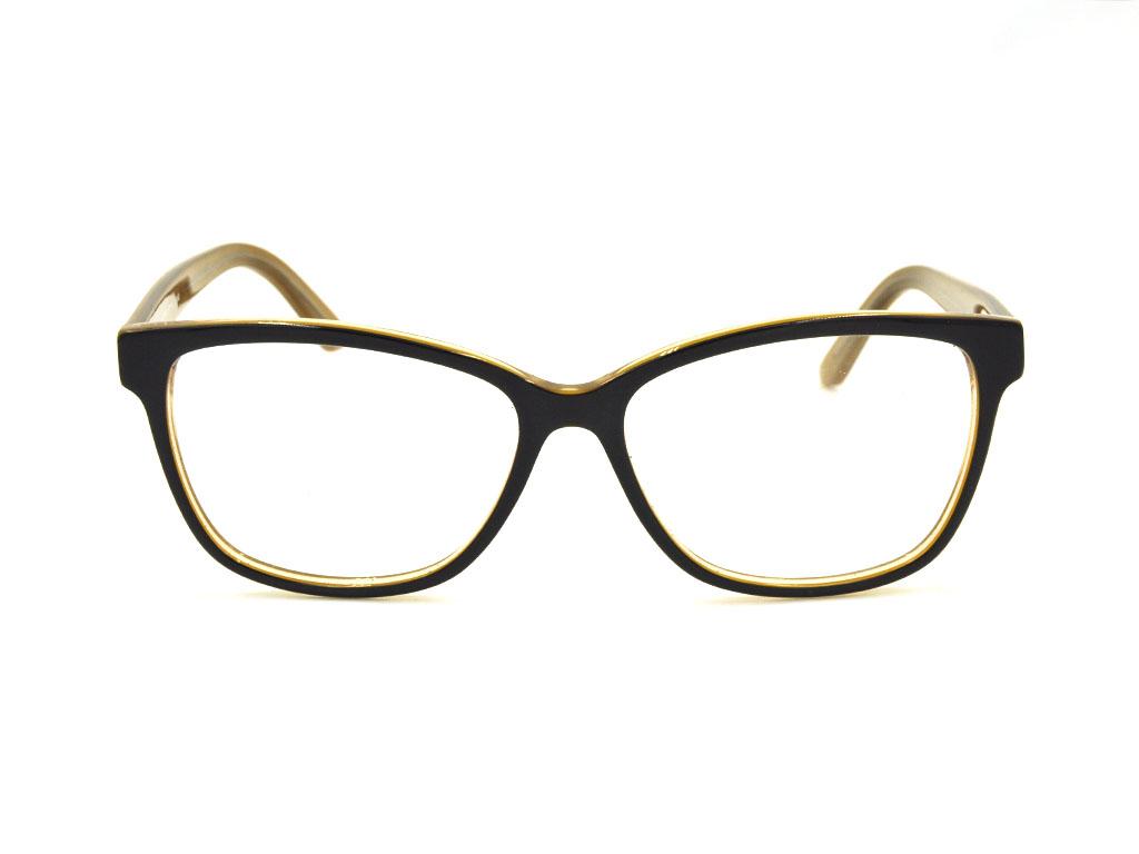 Γυαλιά οράσεως LS32162 LK07 Πειραιάς