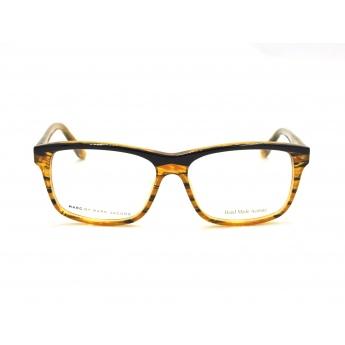 Γυαλιά οράσεως MARC JACOBS MMJ508 XMV Πειραιάς