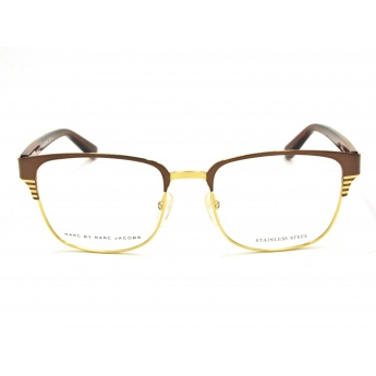 Γυαλιά οράσεως MARC JACOBS MMJ590 6LL Πειραιάς