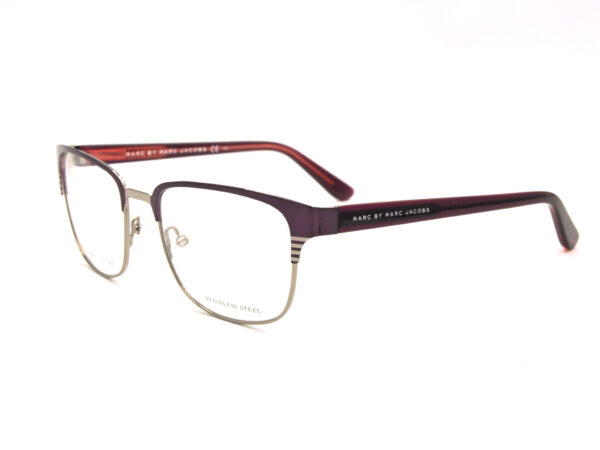 MARC BY MARC JACOBS MMJ590 6LM Prescription Glasses 2020