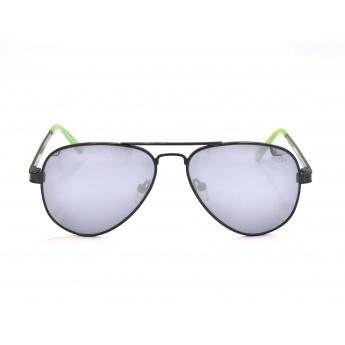 Γυαλιά ηλίου MORITZ JUNIOR BB9178 FM04 Πειραιάς