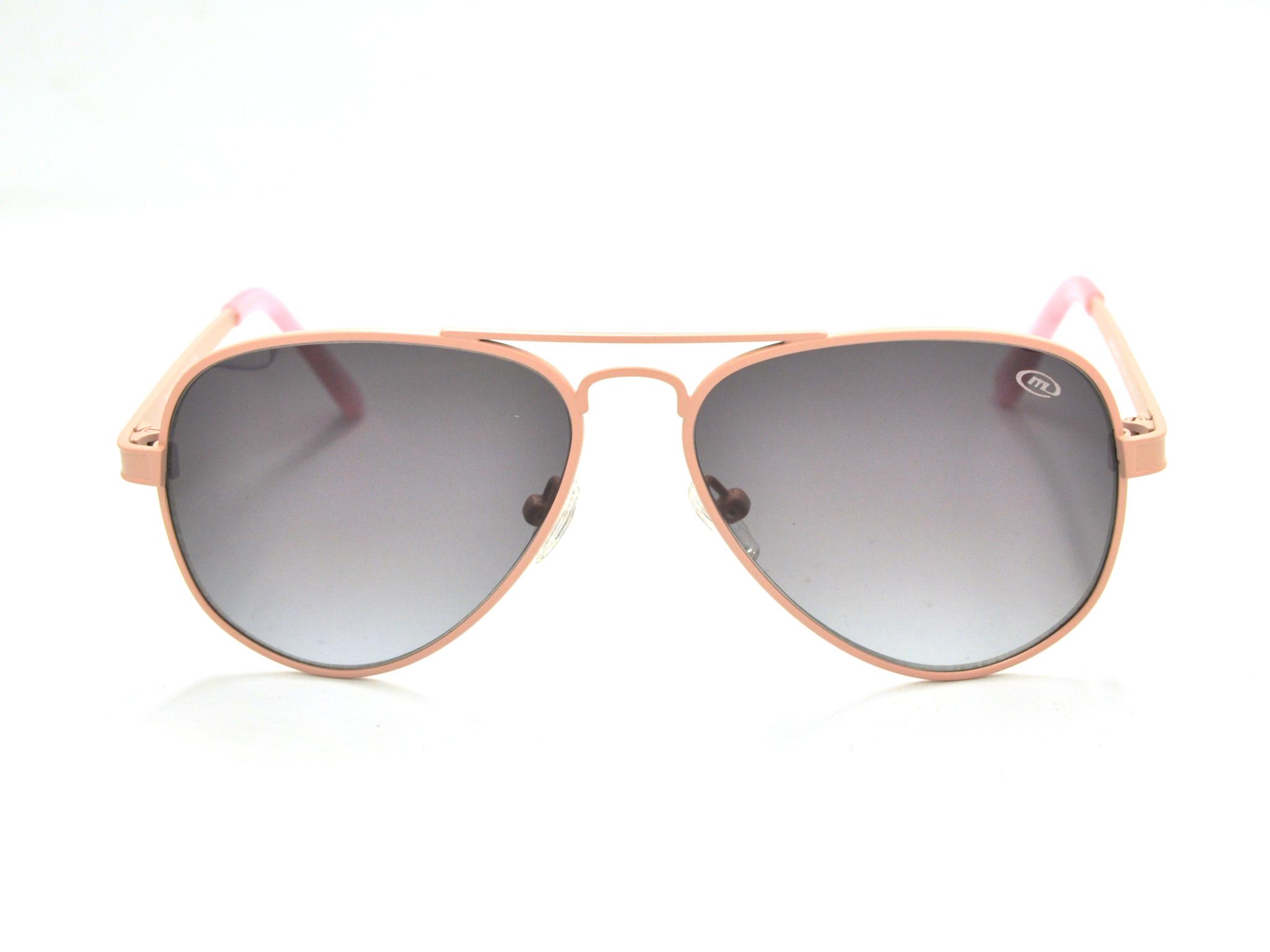 Γυαλιά ηλίου MORITZ JUNIOR BB9178 XT09 Πειραιάς