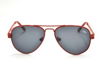 Γυαλιά ηλίου MORITZ JUNIOR BB9178 XT13 Πειραιάς