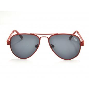 MORITZ JUNIOR BB9178 XT13 Sunglasses Piraeus