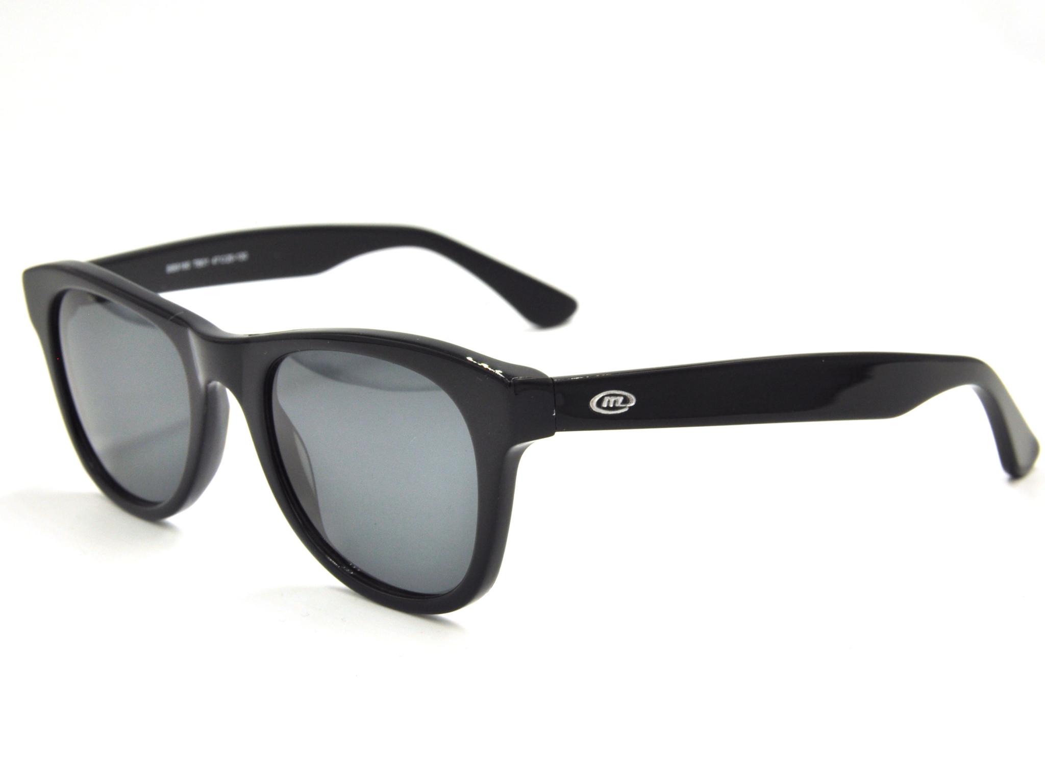 MORITZ JUNIOR BB9180 TB01 Sunglasses 2020