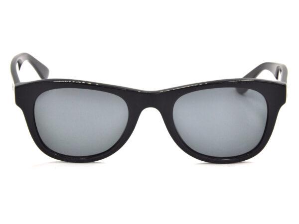 Γυαλιά ηλίου MORITZ JUNIOR BB9180 TB01 Πειραιάς