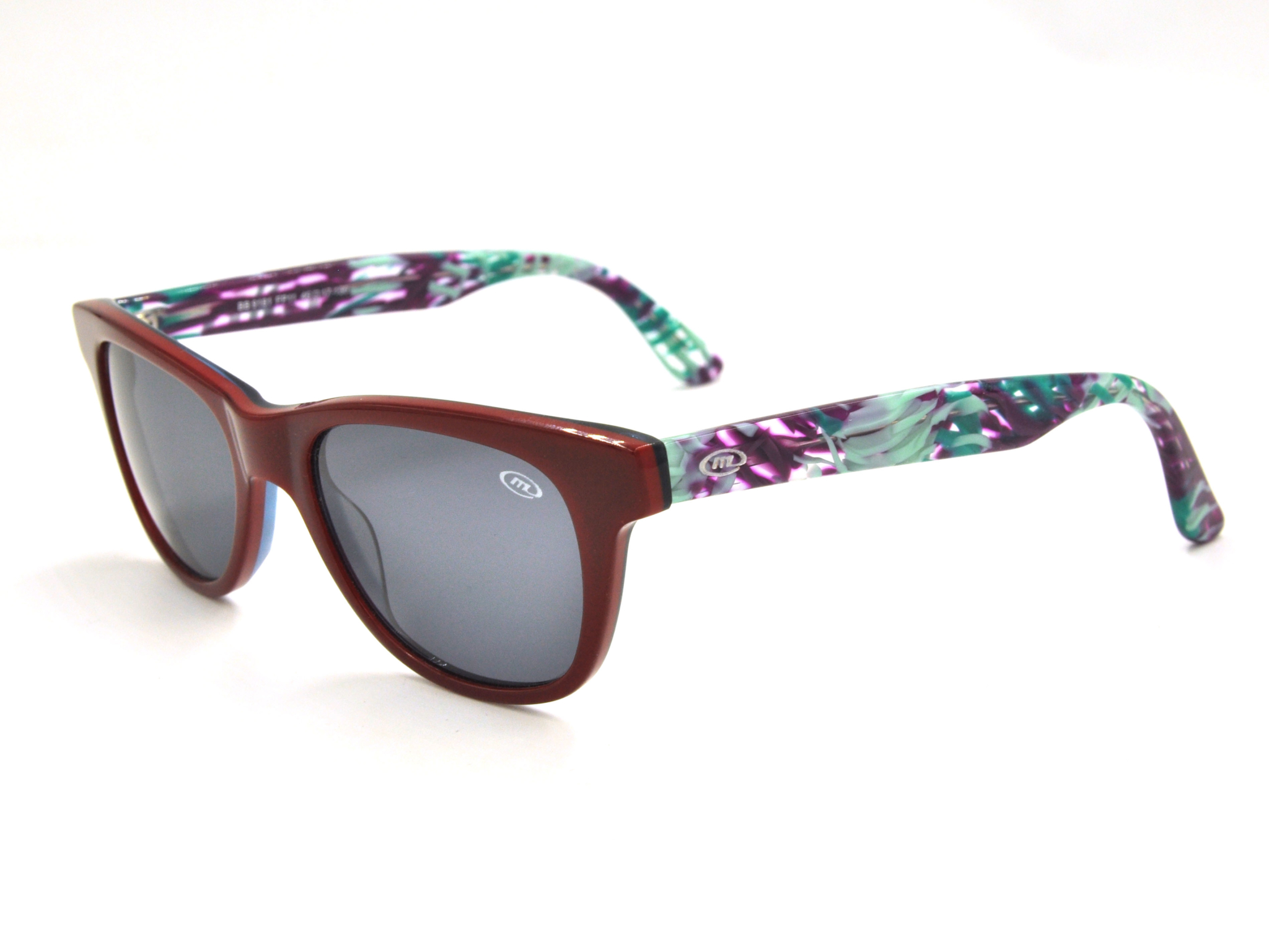 MORITZ JUNIOR BB9181 FP11 Sunglasses 2020