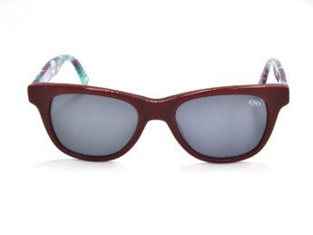 Γυαλιά ηλίου παιδικά MORITZ JUNIOR BB9181 FP11 Πειραιάς