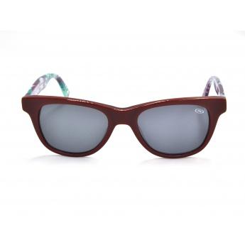 MORITZ JUNIOR BB9181 FP11 Sunglasses Piraeus