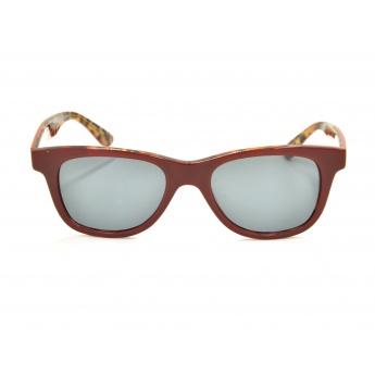 Γυαλιά ηλίου παιδικά MORITZ JUNIOR BB9181 TB13 Πειραιάς