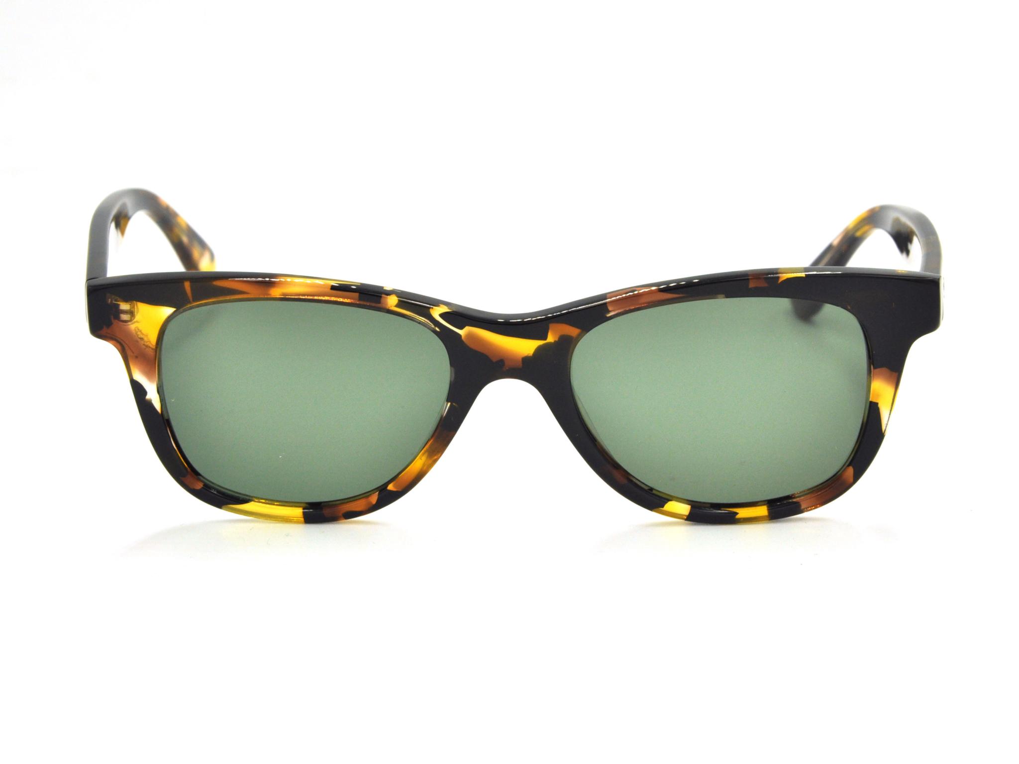 Γυαλιά ηλίου παιδικά MORITZ JUNIOR BB9181 TB14 Πειραιάς