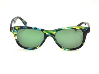 Γυαλιά ηλίου παιδικά MORITZ JUNIOR BB9181 TB16 Πειραιάς