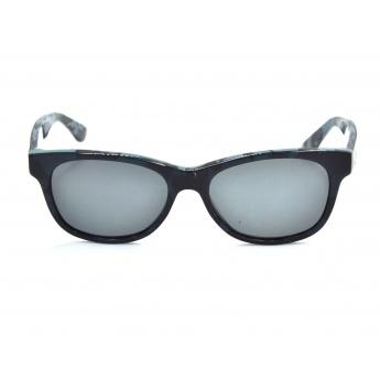 Γυαλιά ηλίου παιδικά MORITZ JUNIOR BB9182 TB06 Πειριαιάς