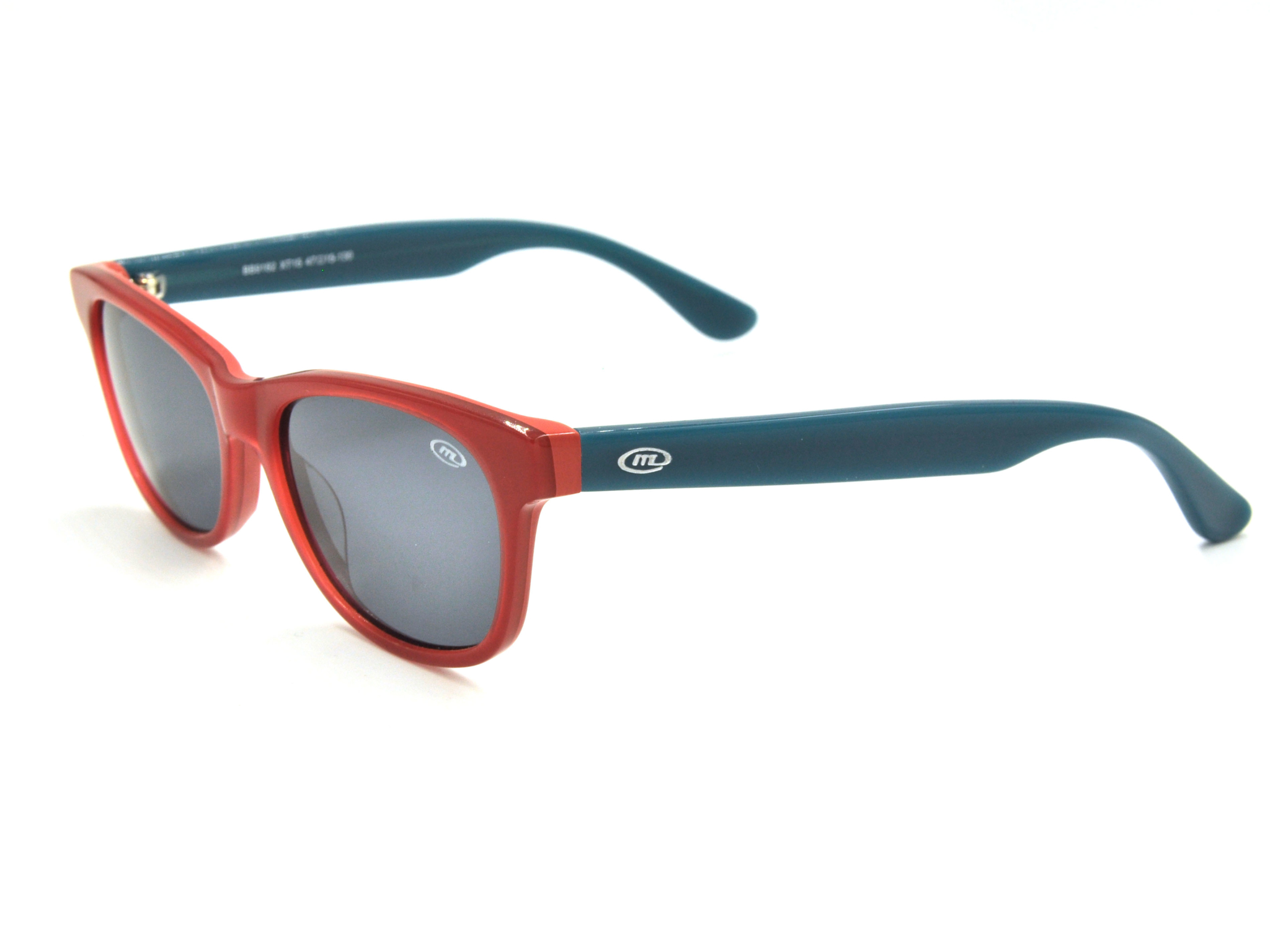 MORITZ JUNIOR BB9182 XT15 Sunglasses 2020
