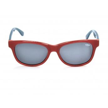 Γυαλιά ηλίου παιδικά MORITZ JUNIOR BB9182 XT15 Πειραιάς