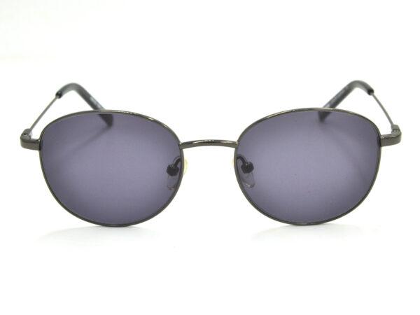 Γυαλιά ηλίου παιδικά MORITZ JUNIOR BB9183 TB04 Πειραιάς