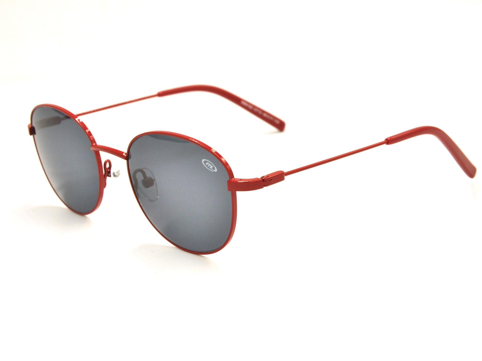 MORITZ JUNIOR BB9183 XT13 Sunglasses 2020