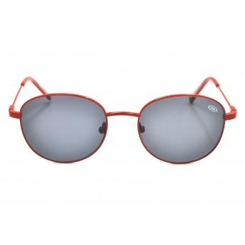 Γυαλιά ηλίου παιδικά MORITZ JUNIOR BB9183 XT13 Πειραιάς