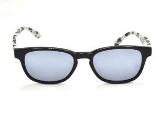 Γυαλιά ηλίου παιδικά MORITZ JUNIOR BB9184 TB02 Πειραιάς