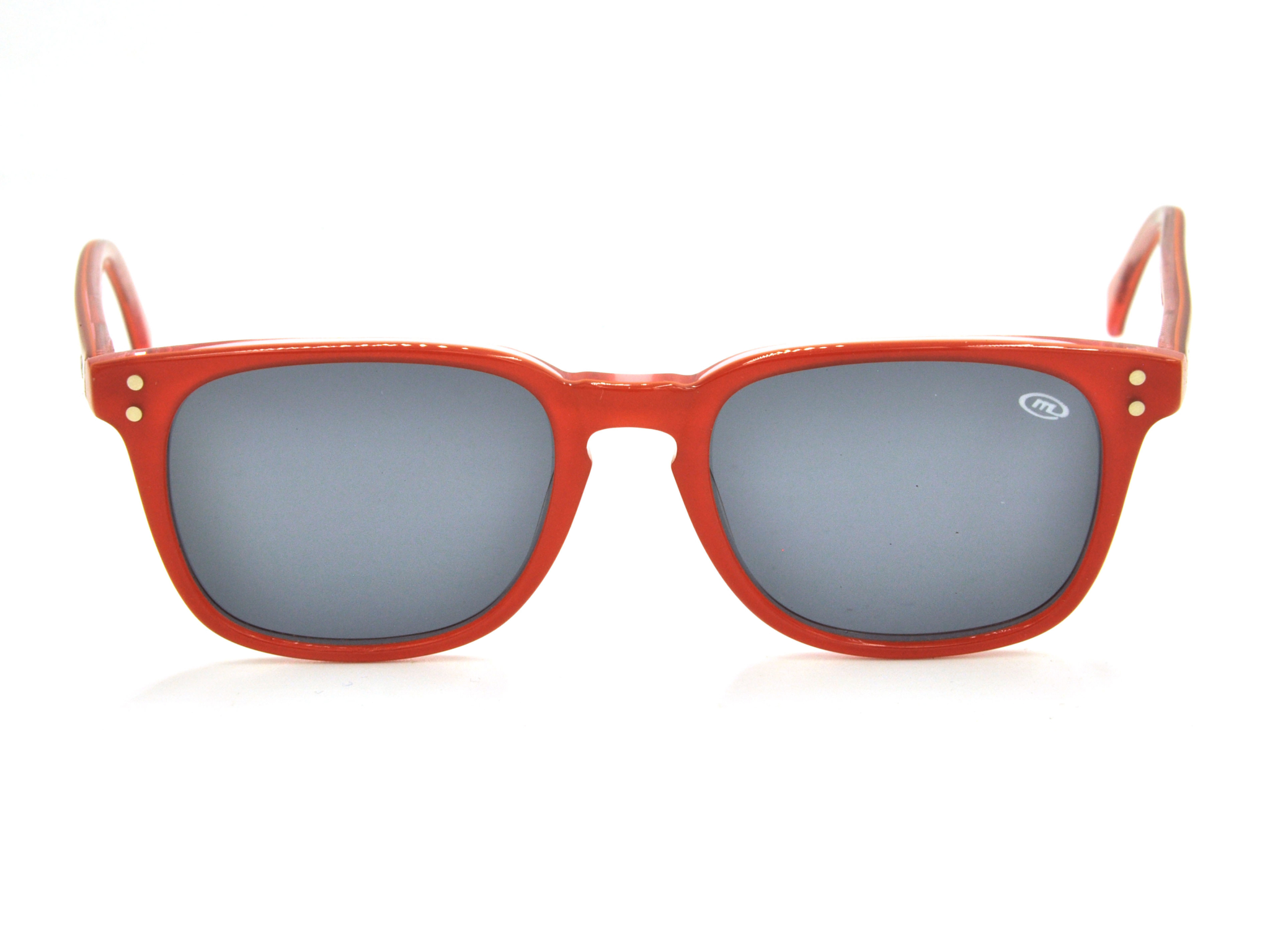 Γυαλιά ηλίου παιδικά MORITZ JUNIOR BB9189 XT16 Πειραιάς