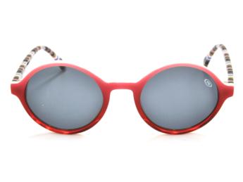Γυαλιά ηλίου παιδικά MORITZ JUNIOR BB9194 FP17 Πειραιάς
