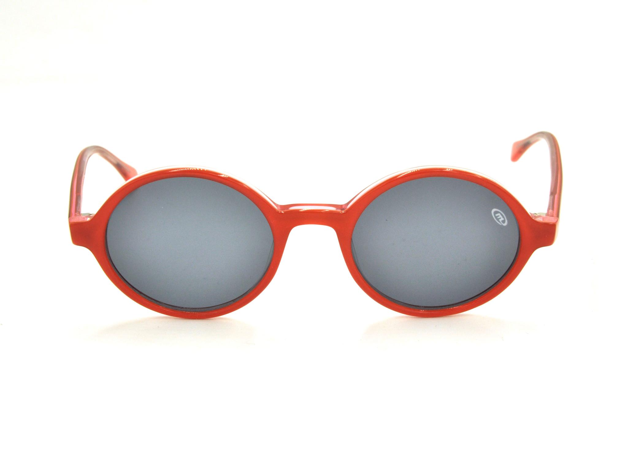 Γυαλιά ηλίου MORITZ JUNIOR BB9194 XT12 Πειραιάς
