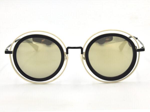 Γυαλιά ηλίου MORITZ MZ11328 MM01 Πειραιάς