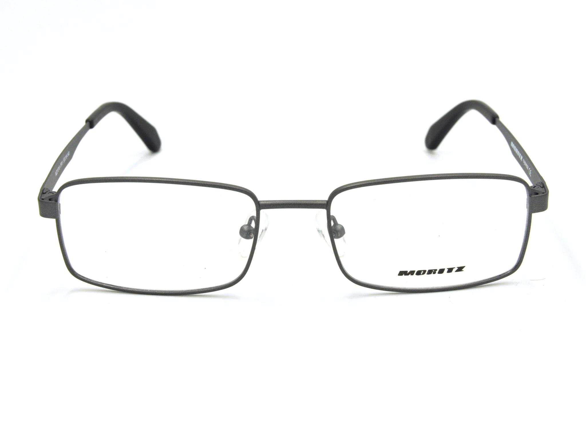 Γυαλιά οράσεως MORITZ MZ21318 JP01 Πειριάς