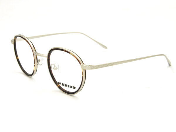 MORITZ MZ21321 ED05 UNISEX Prescription Glasses 2020