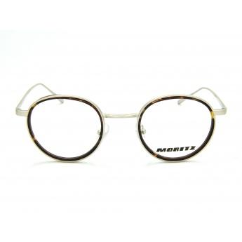 Γυαλιά οράσεως MORITZ MZ21321 ED05 Πειραιάς