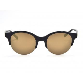 Γυαλιά ηλίου Moschino ML587S01 Πειραιάς