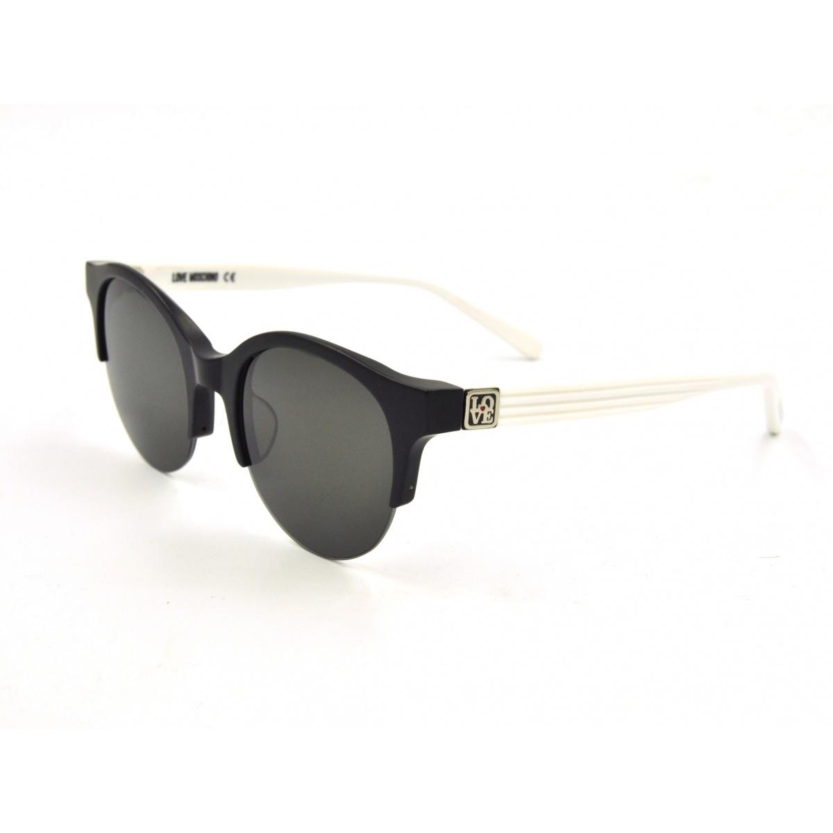 MOSCHINO ML587 S02l Sunglasses 2020