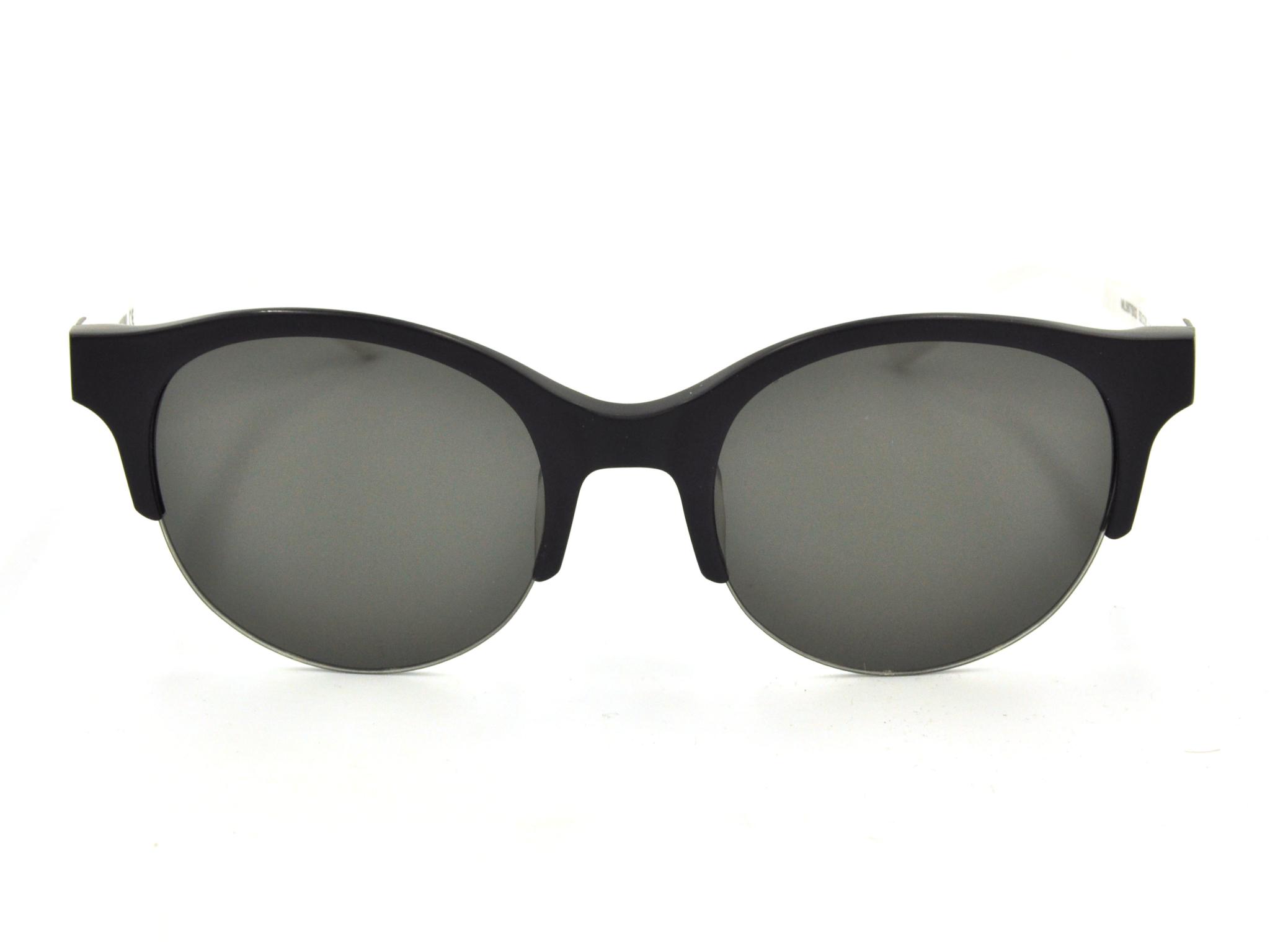 Γυαλιά ηλίου MOSCHINO ML587 S02 Πειραιάς