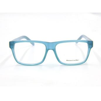 Γυαλιά οράσεως REBECCA BLU RB7402 PK1 Πειραιάς