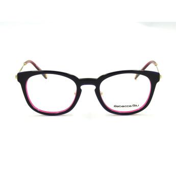 Γυαλιά οράσεως REBECCA BLU RB7447 RE03 Πειραιάς