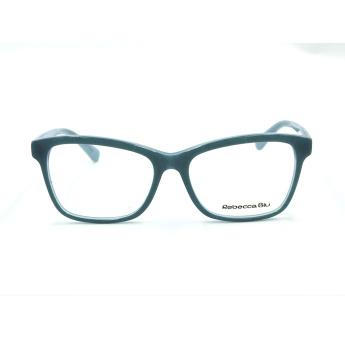 Γυαλιά οράσεως REBECCA BLU RB7452 RE09 Πειραιάς
