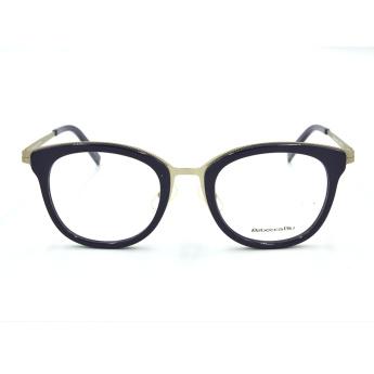 Γυαλιά οράσεως REBECCA BLU RB7453 RJ09 Πειραιάς