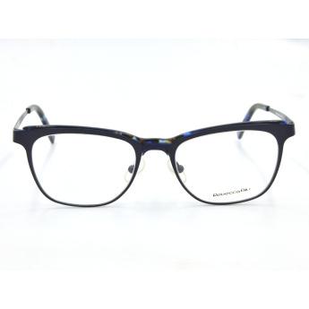 Γυαλιά οράσεως REBECCA BLU RB7458 RJ03Πειραιάς