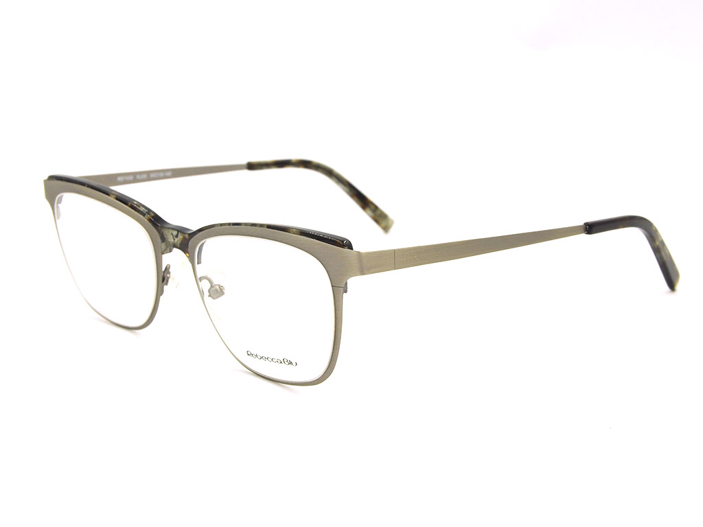 REBECCA BLU RB7458 RJ05 Prescription Glasses 2020