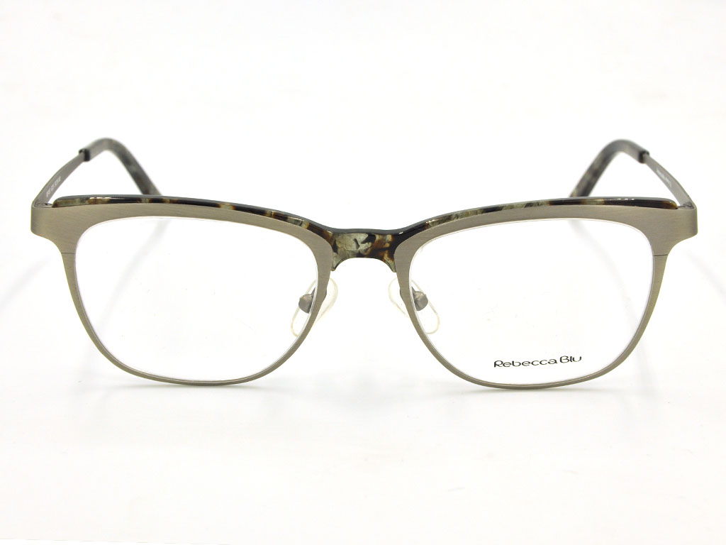 Γυαλιά οράσεως REBECCA BLU RB7458 RJ05 Πειραιάς